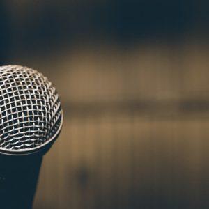 Speakers Biography
