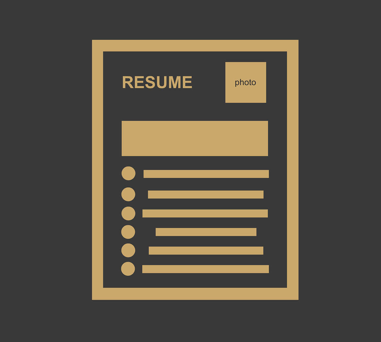 Resume Writing Archives Modern Tailored Resumes