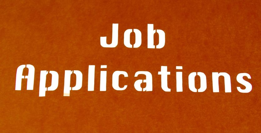 Job Search Tips: Ace the Application Process